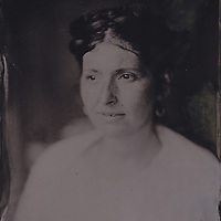 UK: Tintypes