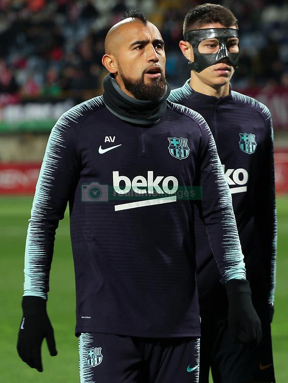 صور مباراة : كولتورال ليونيسا - برشلونة 0-1 ( 31-10-2018 ) كأس ملك إسبانيا 20181031-zaa-a181-006