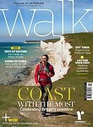 """Ross has really raised the bar for our magazine photography through his expertise in shooting outdoors, even in challenging conditions. He's completely unflappable, totally committed and indefatigably cheerful on every shoot – an absolute pleasure to work with.""<br />