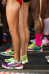 NYRR Oakley Mini 10K for Women: