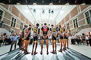 MTN Tour de France