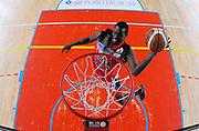 DESCRIZIONE : Mantova LNP 2014-15 All Star Game 2015 - Gara tiro da tre<br /> GIOCATORE : Holloway Murphy<br /> CATEGORIA : schiacciata special<br /> EVENTO : All Star Game LNP 2015<br /> GARA : All Star Game LNP 2015<br /> DATA : 06/01/2015<br /> SPORT : Pallacanestro <br /> AUTORE : Agenzia Ciamillo-Castoria/R.Morgano<br /> Galleria : LNP 2014-2015 <br /> Fotonotizia : Mantova LNP 2014-15 All Star game 2015