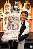 Will's Bar Mitzvah