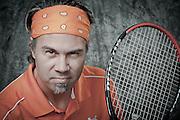 LifetimeFitness National Tennis Championships 121005