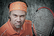 Game Face Tennis 2012