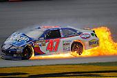 121005-NASCAR: Talladega