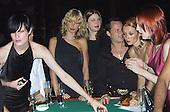 DIFFA Casino Benefit 06/20/2001
