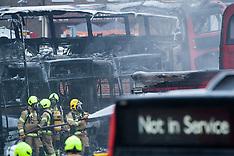 2018_11_22_Bus_depot_fire_GFA