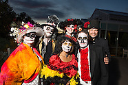 20141101 Calavera Ball