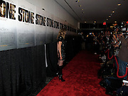 Heidi Jo Markel..Overture Films Presents the New York Premiere of STONE Movie..MOMA Museum..New York, NY, USA..Tuesday, October 05, 2010..Photo ByiSnaper.com/ CelebrityVibe.com..To license this image please call (212) 410 5354; or Email:CelebrityVibe@gmail.com ;.website: www.CelebrityVibe.com.