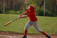 Baseball 2010 Modified Baseball Olean Pictures