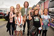 Udo Lindenberg - Keine Panik! Konzert zur Ehrenbürgerschaft In Gronau  in der Bürgerhalle in Gronau am 27.July 2016. Foto: Rüdiger Knuth