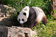 Zoo-Safari-Aquarium