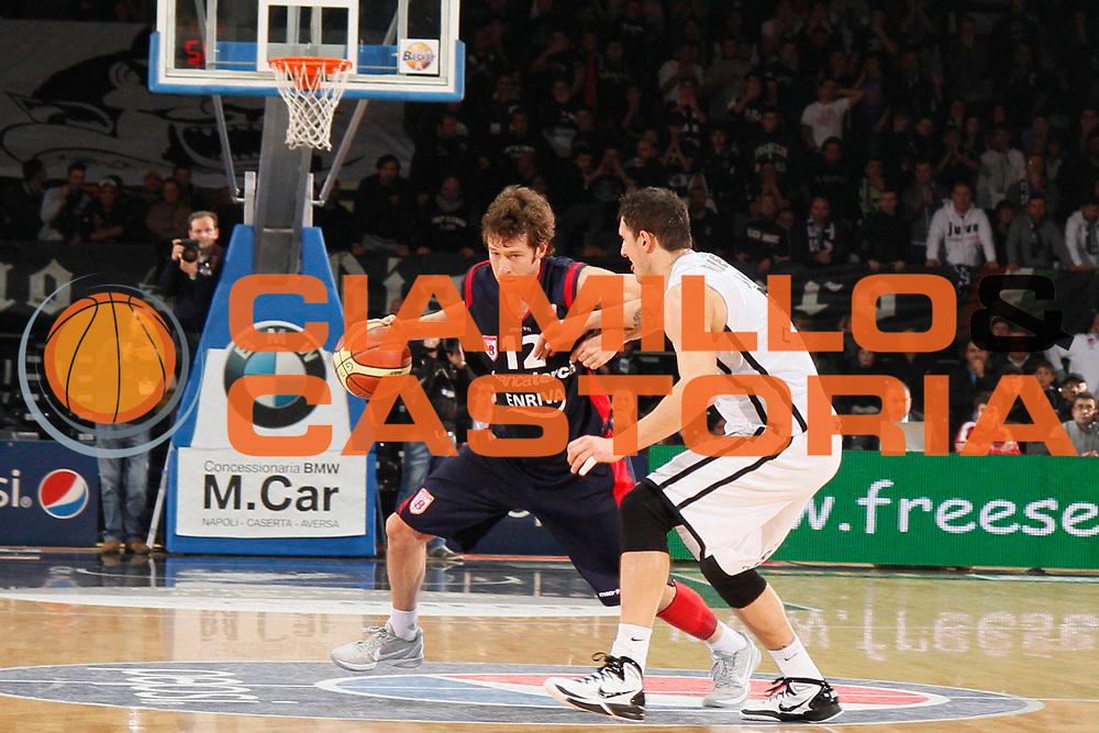 DESCRIZIONE : Caserta Lega A 2011-12 Pepsi Caserta Bancatercas Teramo<br /> GIOCATORE : Robert Fultz<br /> SQUADRA : Bancatercas Teramo<br /> EVENTO : Campionato Lega A 2011-2012<br /> GARA : Pepsi Caserta Bancatercas Teramo<br /> DATA : 18/12/2011<br /> CATEGORIA : palleggio<br /> SPORT : Pallacanestro<br /> AUTORE : Agenzia Ciamillo-Castoria/A.De Lise<br /> Galleria : Lega Basket A 2011-2012<br /> Fotonotizia : Caserta Lega A 2011-12 Pepsi Caserta Bancatercas Teramo<br /> Predefinita :