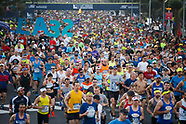 20170319 - LA Marathon 2017