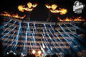 Jason Aldean- Bridgestone Arena, Nashville by JB Brookman