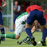 18 England vs Irelands M