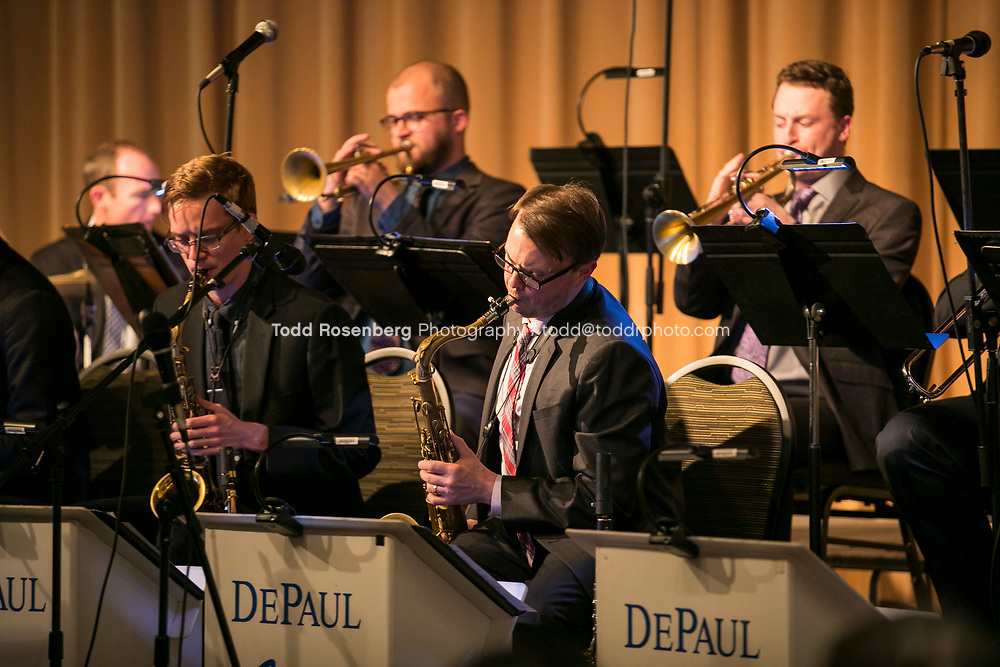 5/25/17 7:06:13 PM<br /> <br /> DePaul University School of Music<br /> DePaul Jazz Concert<br /> <br /> <br /> &copy; Todd Rosenberg Photography 2017