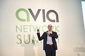 5-24-2017 Avia Growth Summit