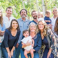 Ringel Family