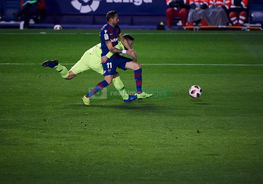 صور مباراة : ليفانتي - برشلونة 2-1 ( 10-01-2019 ) 20190111-zaf-i88-004