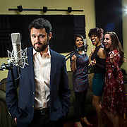 Michael Music Promos