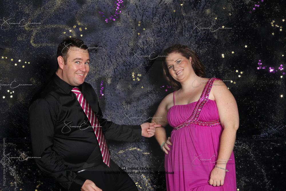 Qantas Darwin Turf Club Gala Ball 2012. PhotoShane  Eecen Creative Light Studios.