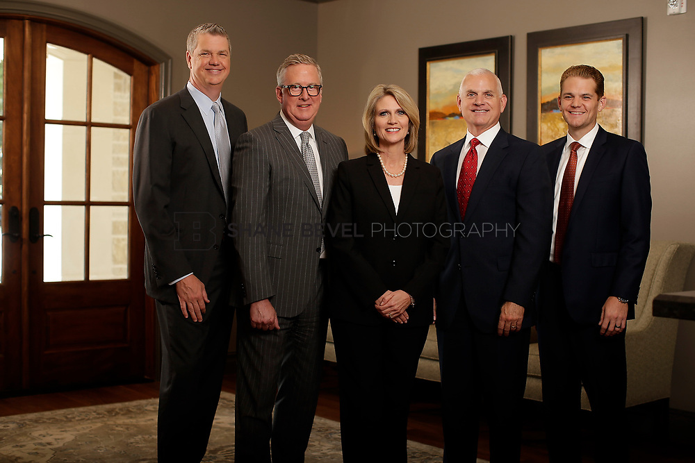 8/9/17 11:53:30 AM -- Cadent Capital portraits and group shots.  <br /> <br /> Photo by Shane Bevel