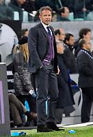 Sinisa Mihajlovic ( Fiorentina ) <br /> Torino 25/10/2011 Juventus Stadium<br /> Serie A 2011/2012 <br /> Football Calcio Juventus Fiorentina<br /> Foto Insidefoto Giorgio Perottino