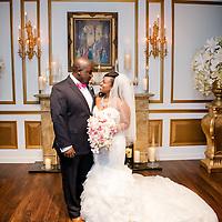 James + Nicole 1216 Studio New Orleans Wedding Photographers 2016 Wedding The Balcony