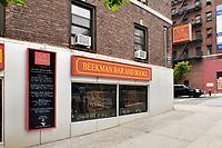 Beekman Place
