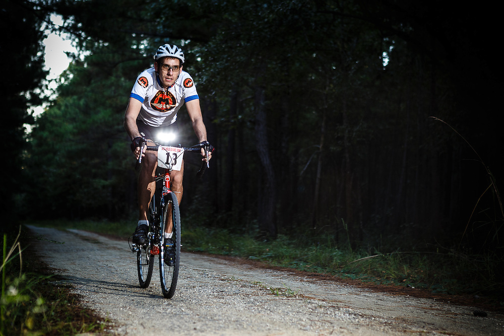 Images from the 2013 Hell Hole Gravel Grind Stage Race in the Francis Marion forest near Cordesville, SC in the Charleston lowcountry area