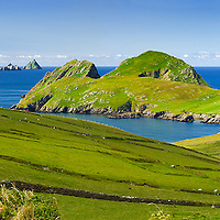 ****** <br /> <br /> Visit &amp; browse through my Photography &amp; Art Gallery, located on the Wild Atlantic Way &amp; Skellig Ring between Waterville and Ballinskelligs (Skellig Coast R567), only 3 minutes from the main Ring of Kerry road.<br /> https://goo.gl/maps/syg6bd3KQtw<br /> <br /> ******<br /> <br /> Contact: 085 7803273 from an Irish mobile phone or +353 85 7803273 from an international mobile phone