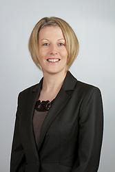 Linkedin Profile Portraits Photographer in Dublin, Ireland. Lucy McRoberts..Dublin City Councillor.Further contact information: 0863112153