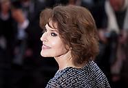 La Belle Epoque gala screening - Cannes Film Festival