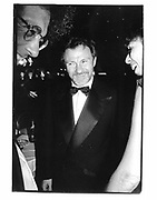 Harvey Keitel. Party at the Carlton Beach. Cannes. 1995 approx © Copyright Photograph by Dafydd Jones 66 Stockwell Park Rd. London SW9 0DA Tel 020 7733 0108 www.dafjones.com