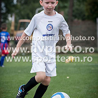 2008-Sportteam-individuale