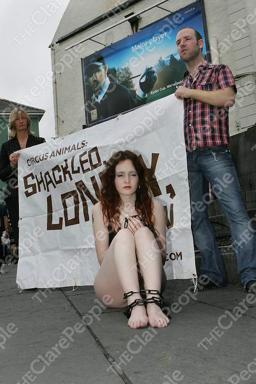 28/07/06<br />