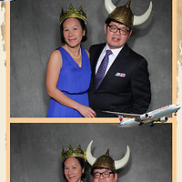 Thales - Photobooth
