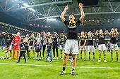20151004 AIK - Malmö