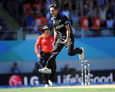 Auckland-Cricket, CWC, New Zealand v Australia