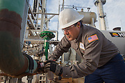 Desert NDT is the leading US provider of nondestructive testing (NDT), integrity management (IM) and inspection services for gathering pipelines and midstream infrastructure.