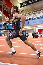 mens 800m college, Armory Track Invitational Indoor,