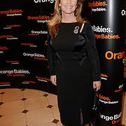 NLD/Noordwijk/20120623 - Orange Babies Gala 2012, Angela Groothuizen