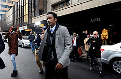 Duduzane Zuma has been granted bail of R100,000 with conditions including handing in his passport.Zuma has appeared in the Commercial Crimes Court after he was arrested and processed at the Johannesburg Central Police Station on Monday morning.<br />