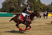 OzFest Jaipur Polo and Hi-Tea