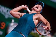 French Open Tennis Day Twelve 070618