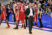 DESCRIZIONE : Campionato 2014/15 Dinamo Banco di Sardegna Sassari - Openjobmetis Varese<br /> GIOCATORE : Stefano Sardara<br /> CATEGORIA : Ritratto Before Pregame<br /> SQUADRA : Dinamo Banco di Sardegna Sassari<br /> EVENTO : LegaBasket Serie A Beko 2014/2015<br /> GARA : Dinamo Banco di Sardegna Sassari - Openjobmetis Varese<br /> DATA : 19/04/2015<br /> SPORT : Pallacanestro <br /> AUTORE : Agenzia Ciamillo-Castoria/L.Canu<br /> Predefinita :