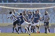 2011/01/23 Udinese vs Inter 3-1