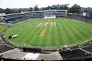 SA proteas vs Australia test 31 Mar 2018